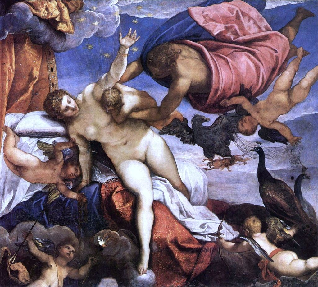 Jacopo_Tintoretto_-_The_Origin_of_the_Milky_Way_-_Yorck_Project