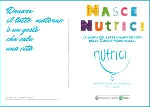 flyer_Nutrci_banca_del_latte_Mangiagalli-1