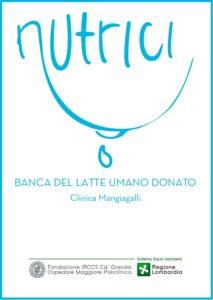 libretto_Nutrci_banca_del_latte_Mangiagalli-1