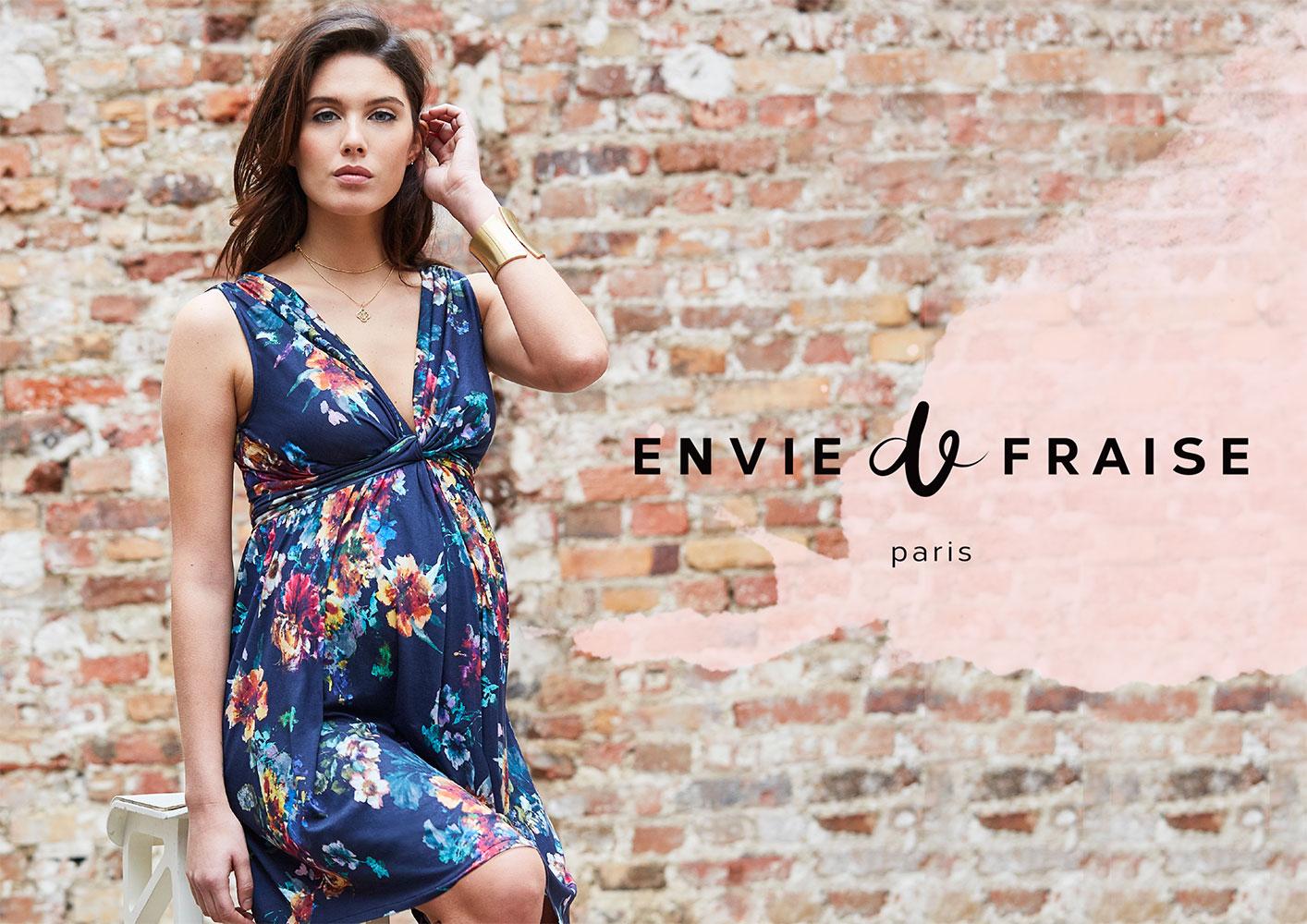 Envie-de-Fraise-1