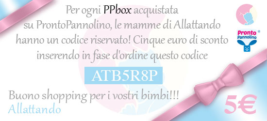 Sconto_PPbox