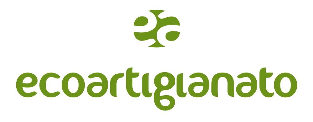 ecoartigianato_logo-2