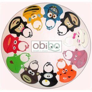 obibo-set-di-5-bavaglini-assortiti