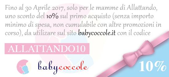 sconto_babycoccole10