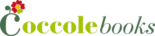 Coccolebooks-logo_WEB