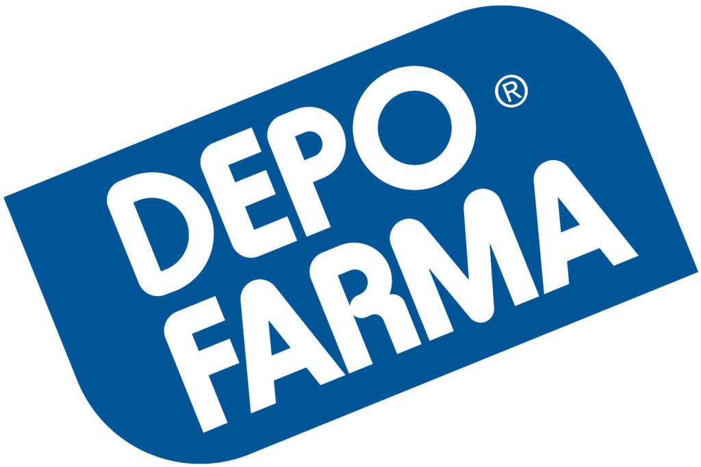 logo_98_logo-depofarma