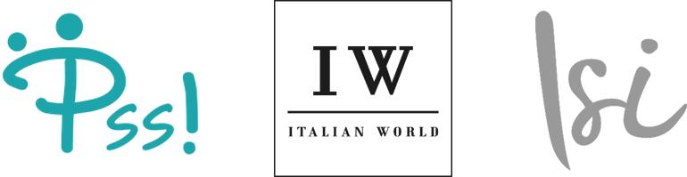 italian_pss_isi