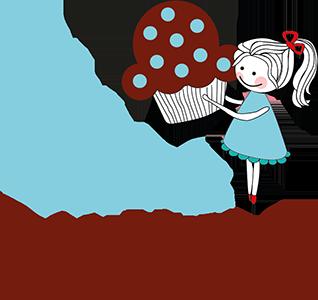 my-cake-boutique-milano-logo1