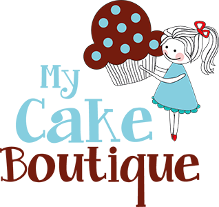my-cake-boutique-milano-logo1