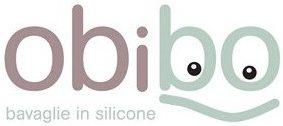 obibo-bavaglie