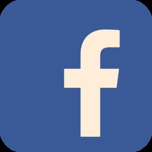 Allattando Facebook