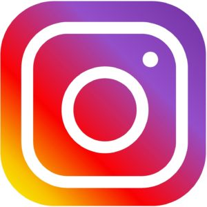 Allattando Instagram
