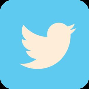 Allattando Twitter