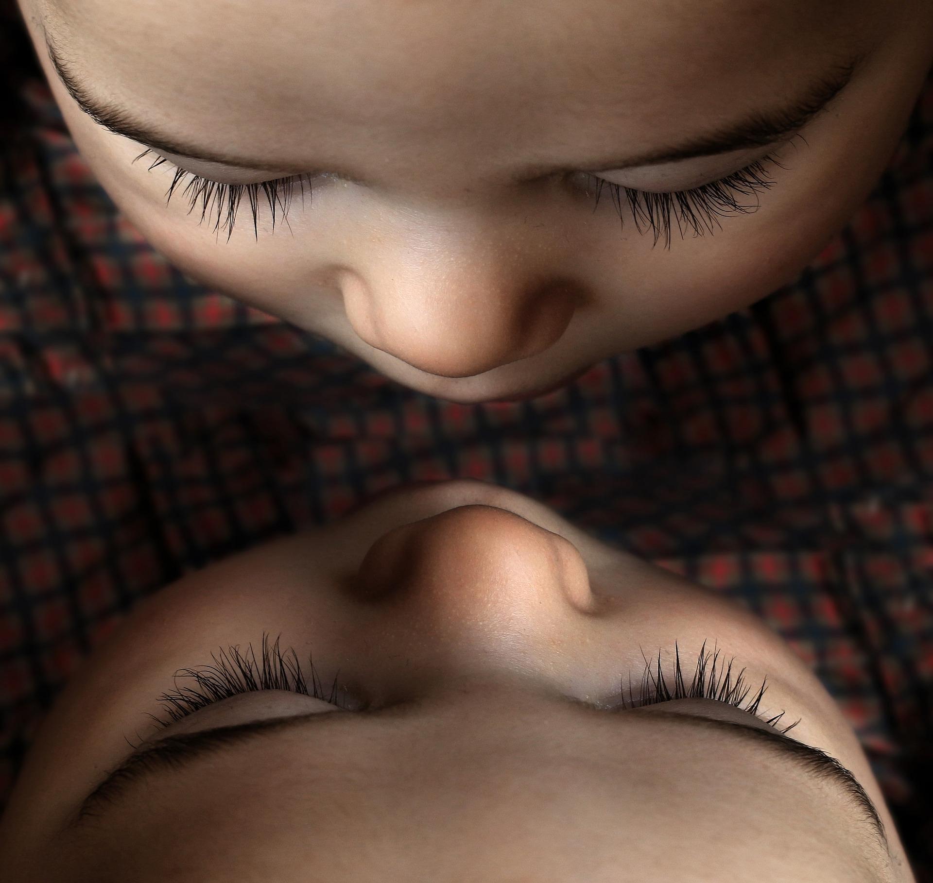 sconti gemelli