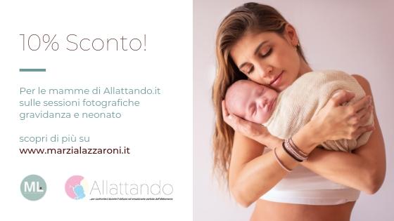 servizi fotografici gravidanza e neonato